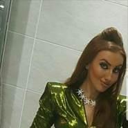 alisha52464's profile photo