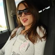 melisah721720's profile photo