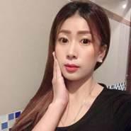 khamphonp833363's profile photo