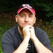 chio04's profile photo
