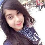 melissa602050's profile photo
