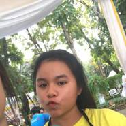 mint614's profile photo