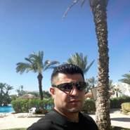 serkan951998's profile photo