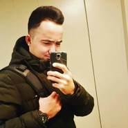 bahae54's profile photo
