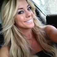 bonniegirl941643's profile photo