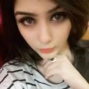 amuuna's profile photo