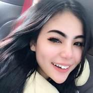 rahmatul633954's profile photo