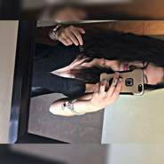 angelxluba058987's profile photo