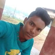 kaasir487534's profile photo