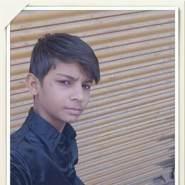 badalb599659's profile photo