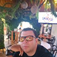 ldesafiantem's profile photo