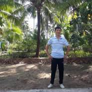 haina57's profile photo