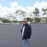 desmondlihua's profile photo