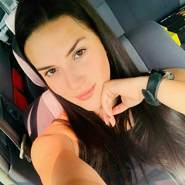 lusia864334's profile photo