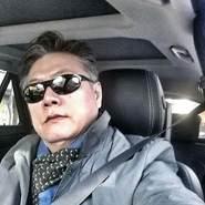 guic730's profile photo