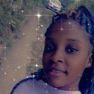 Cookiiii's profile photo