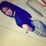 beverlykayla's profile photo