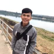 danuponk594159's profile photo