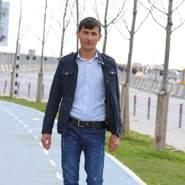 kerima197350's profile photo