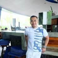 terangn's profile photo