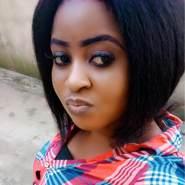 yemi162's profile photo