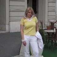 cathy687290's profile photo