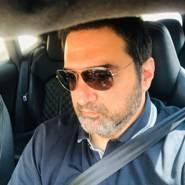 borakliam's profile photo