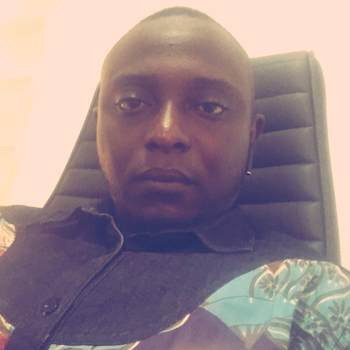 lanre728594_Abuja Federal Capital Territory_Solteiro(a)_Masculino