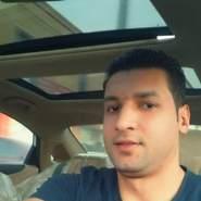thraa50's profile photo