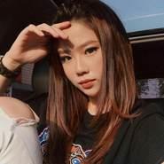 jessicareibey's profile photo