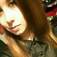 erin512793's profile photo
