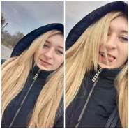 user_kdmwh6071's profile photo