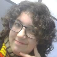 sarah174114's profile photo