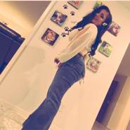 lesli287831's profile photo