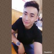 userzdqe70's profile photo
