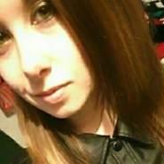 erin054's profile photo