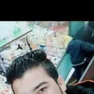 inderi960994's profile photo