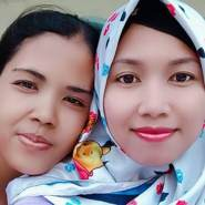 ayun35070's profile photo