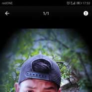 khausi5's profile photo