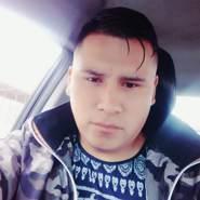 arturod3's profile photo