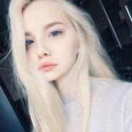 maryli730577's profile photo