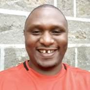 martinwakaba's profile photo