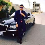 ammark115's profile photo
