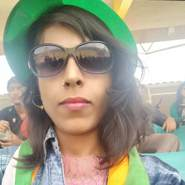 ritu498's profile photo