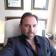 richardmark7357's profile photo