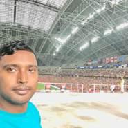 arazzak236842's profile photo