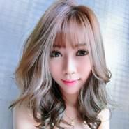elizabethr953277's profile photo