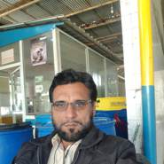 abdulr529's profile photo
