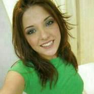 rtutru362449's profile photo
