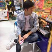 thanhn404420's profile photo